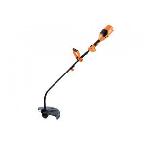 VILLAGER električni trimer ET 1000