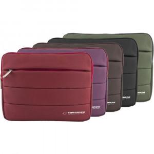 ESPERANZA torba za tablet mix boja ET185M