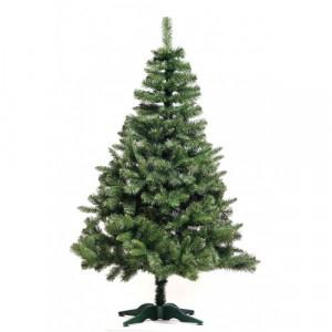 Evergreen 220cm 22831