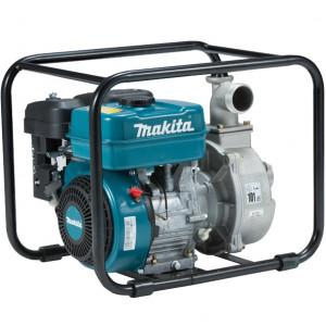 MAKITA benzinska pumpa za vodu EW2051H