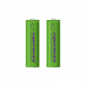 ESPERANZA punjive baterije EZA103G