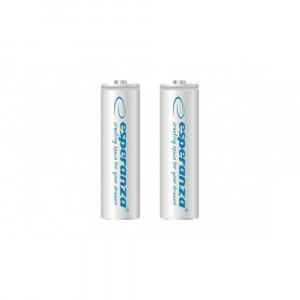 ESPERANZA punjive baterije EZA103W