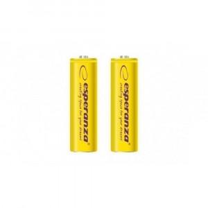 ESPERANZA punjive baterije EZA103Y