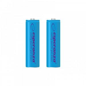 ESPERANZA punjive baterije EZA103B