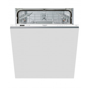 HIC3B+26 sudo masina HOTPOINT/ARISTON