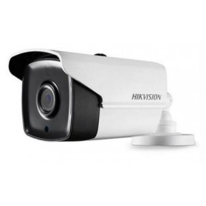 HIKVISION IR BULLET DS-2CE16H0T-IT3F 3.6mm 5322