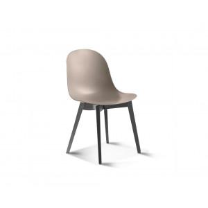 MATIS trpezarijska stolica ACADEMY CB/1665 CAL015