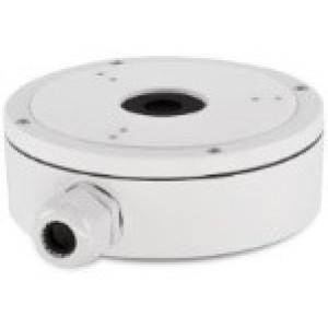HIKVISION nosač kamere DS-1280ZJ-XS 4838