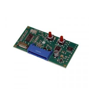 ROGER TECHNOLOGY kontrolna jedinica H93/RX22A/I 3790