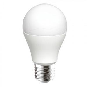 COMMEL LED sijalica E27 7W (45W) 3000k C305-103