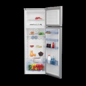 BEKO Kombinovani frižider RDSA 310 M20 S