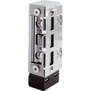 CISA elektromagnetni prihvatnik(metalna vrata)  3010