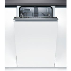 BOSCH ugradna mašina za pranje sudova SPV25CX02E