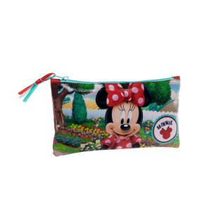MINNIE MOUSE pernica / neseser 44.240.51