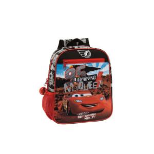 CARS ranac 44.421.A1