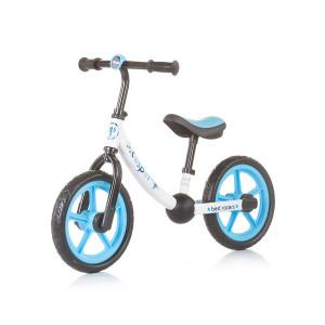 CHIPOLINO Balance bike casper Best racers 710013
