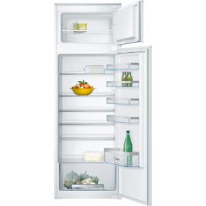 BOSCH ugradni frižider KID28A21