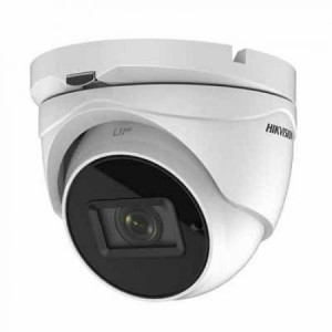HIKVISION dome kamera ds-2ce56h0t-it3zf 5326
