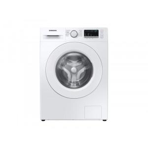 SAMSUNG Mašina za pranje veša WW80T4020EE1LE 19713