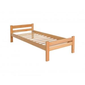 MATIS krevet Samac - Bukva