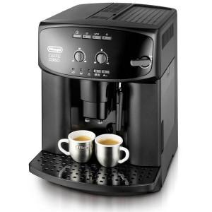 DELONGHI espresso aparat  ESAM 2600.B 557000***N