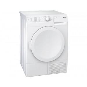 GORENJE mašina za sušenje veša D 744 BJ