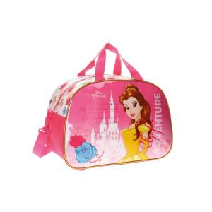 DISNEY princess putna torba 20.132.61