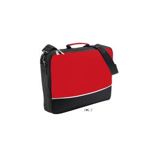 SOL'S project poslovna torba 371.200.22