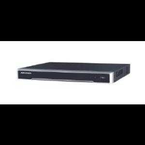 HIKVISION mrežni snimač DS-7616NI-K2  4815