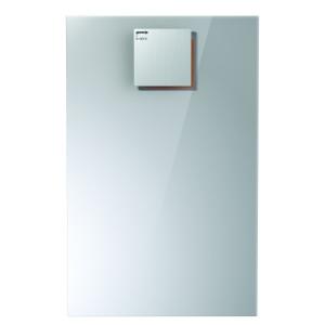 GORENJE dekorativna pokrivna ploča za sudomašinu DFD70SST 499145
