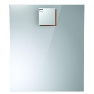 GORENJE dekorativna pokrivna ploča za sudomašinu DFD70ST 499152