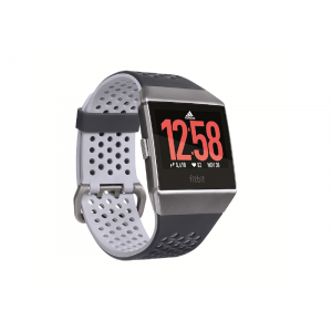 FITBIT pametan sat Ionic Adidas FB503WTNV-EU