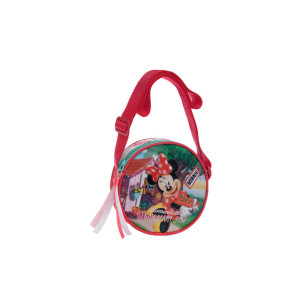 MINNIE MOUSE torba na rame 23.951.51