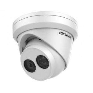 HIKVISION kamera ip dome ds-2cd2355fwd-i 2.8 mm 4968