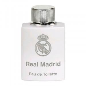 FC REAL MADRID EDT 100ml