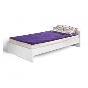 MATIS happy krevet KR 120 Belo
