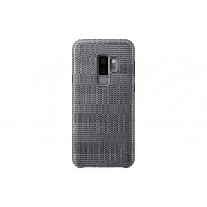 SAMSUNG maska za Galaxy S9+  Hyperknit (EF-GG965-FJE)