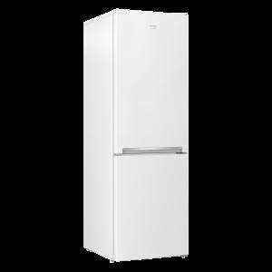BEKO Kombinovani frižider RCNA366K40WN