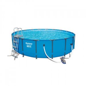 BESTWAY porodični bazen Istria 549x122cm FFA 149