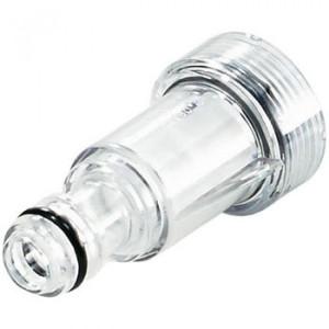 BOSCH filter za vodu F016800363