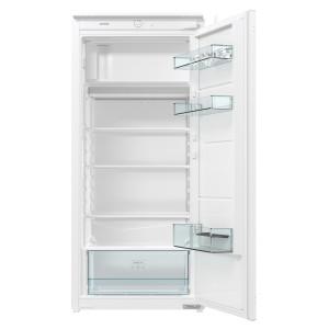 GORENJE Ugradni frižider RBI4121E1