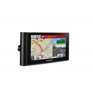 GARMIN kamionska GPS navigacija DezlCam LMT EU