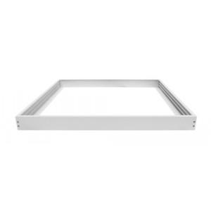 COMMEL Set za nadgradnu montažu LED panela C337-901