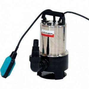 MACHTIG potapujuća pumpa MAC-50