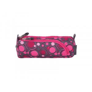 PULSE pernica Cots Pink Circle 121072