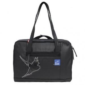 GOLLA torba za laptop G1281