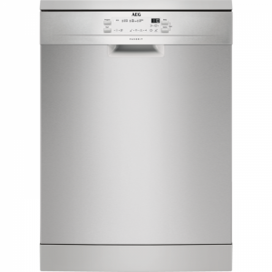 AEG mašina za pranje sudova FFB41600ZM