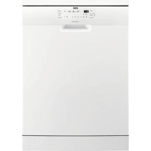 AEG mašina za pranje sudova FFB41600ZW