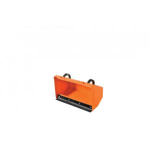 VILLAGER plug sakupljač VSS 60