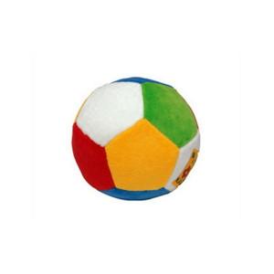 KS KIDS dečija igračka, moja prva lopta KA10139